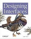 designing-interfaces