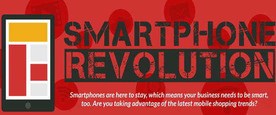 SmartphoneRevolution-small