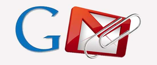 gmail-attachment-with-php1