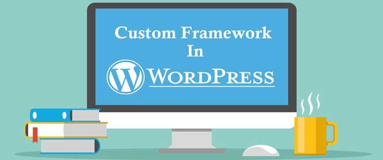 wordpress-custom-theme